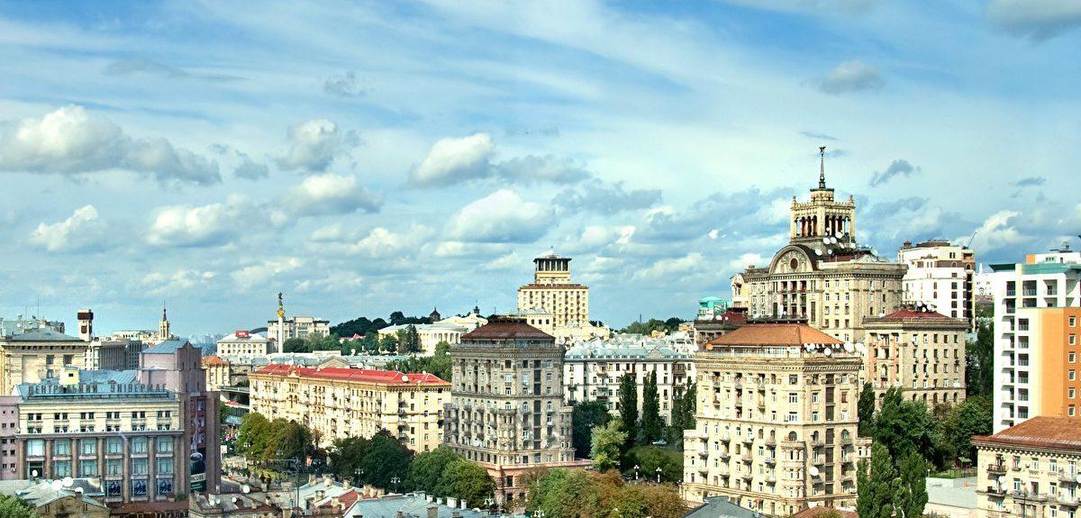 Чудо в Киеве: как настойчивость может изменить жизнь человека