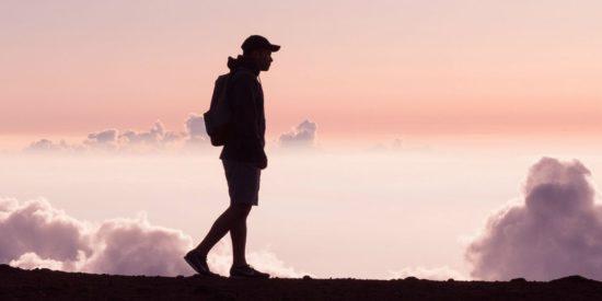 Почему люди верят в Бога (3 причины)