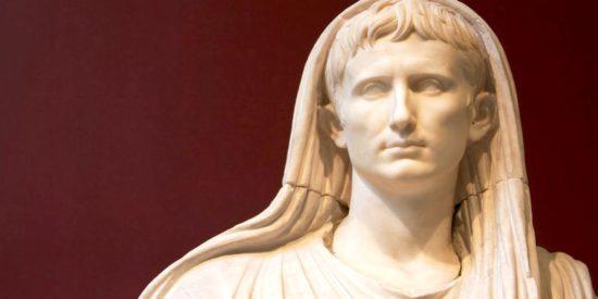 Царь северный в Библии и пророчество Даниила