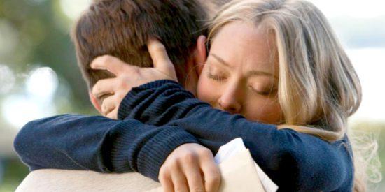 Прощение и милосердие: размышления о любви (личный опыт)