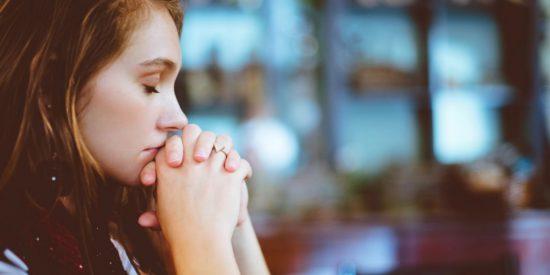Бог может простить грехи без спасения человека?