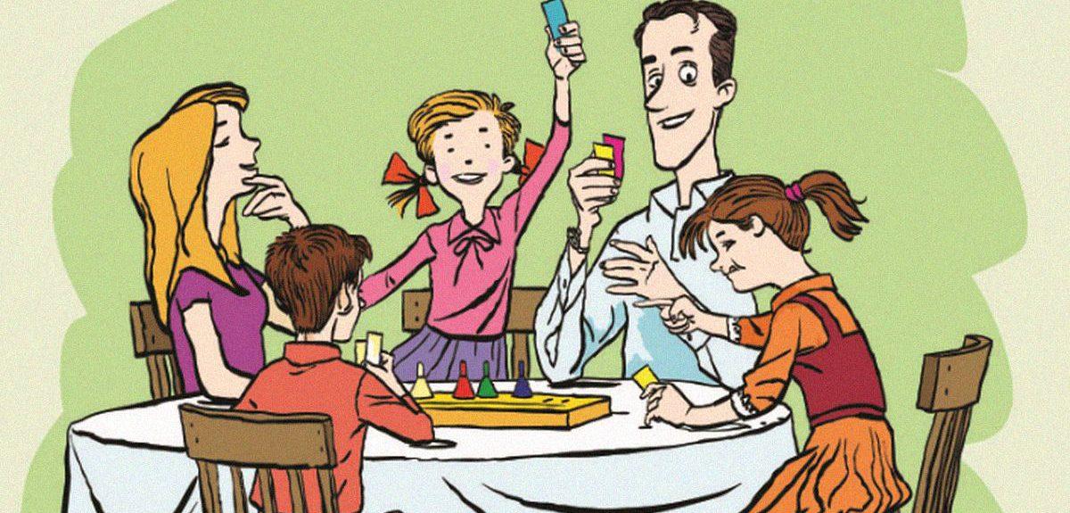 """Христианское воспитание детей. Книга """"Чудо"""""""