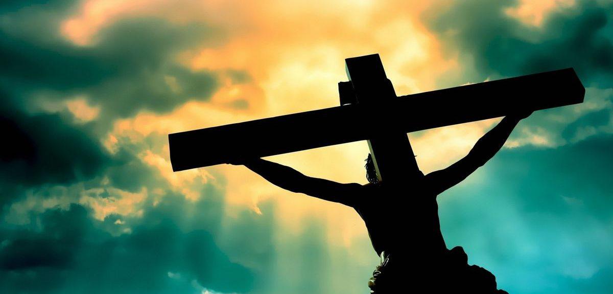 Любите врагов ваших. Уголок учителей церкви