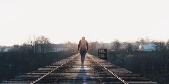 Как вернуть первую любовь: полезное напоминание христианам