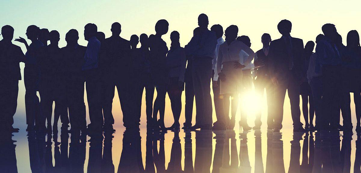 Разногласия в церкви: причины и решение