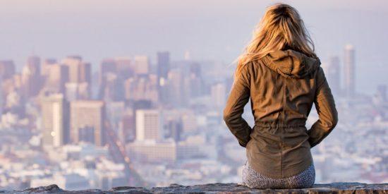 Как можно молиться Богу, когда все отвлекает
