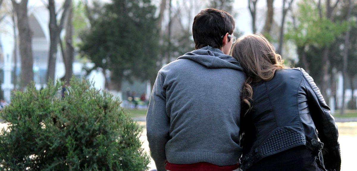 Как спасти брак при помощи 5 простых бесед