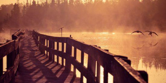 Когда можно креститься - подготовка к крещению