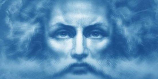 Бог Ветхого Завета и Нового Завета разный?