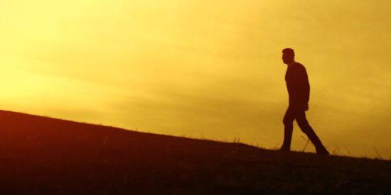 Христианское мировоззрение. Библейский семинар. Видео