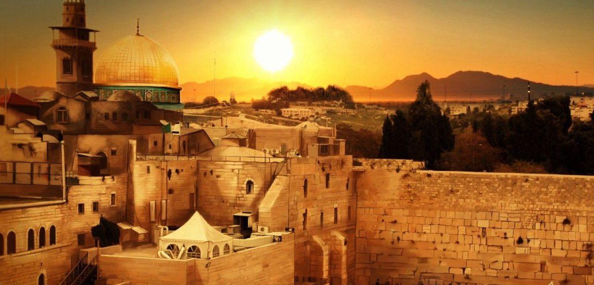 Послание к Евреям. Библейский семинар. Видео
