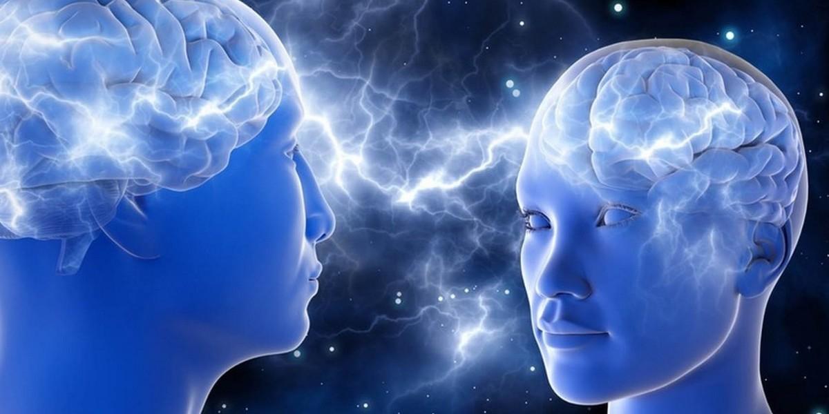 Метанарратив: разговоры к единству или разногласиям