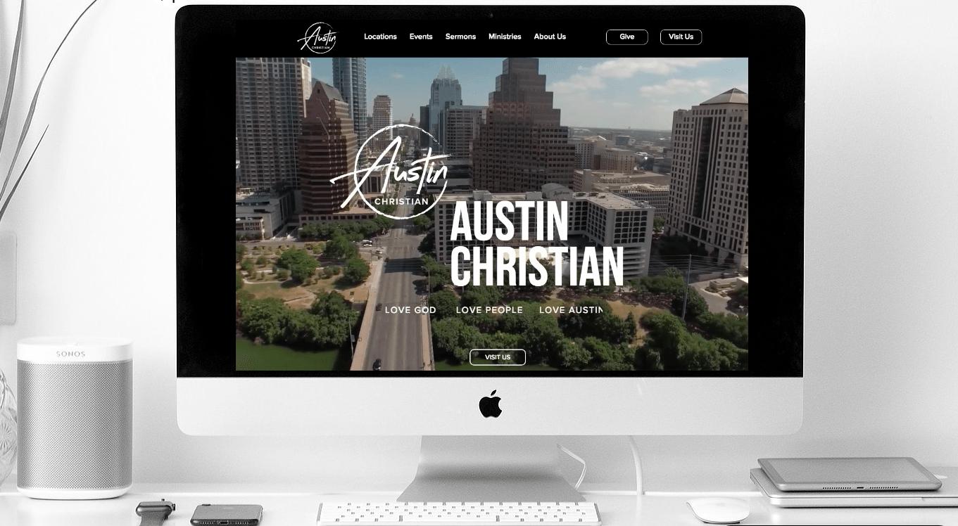 Стал бы Иисус с апостолами использовать онлайн-маркетинг?